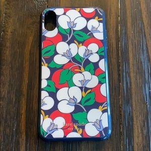 ✨Kate Spade phone case